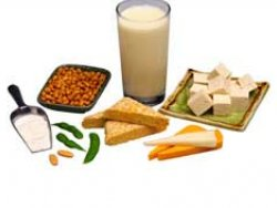 D vitamini eksikliği kışın fazla kiloya yol açıyor