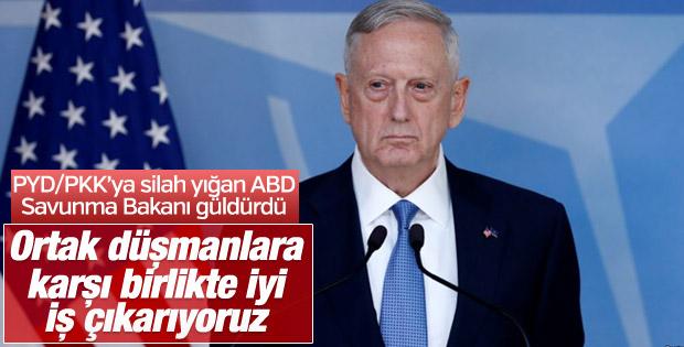ABD'den Türkiye ile vize krizi hakkında açıklama