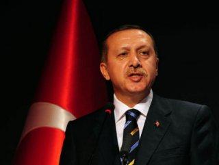 Erdoğan'ın Barış Kartalı projesi teslim töreni konuşması - izle