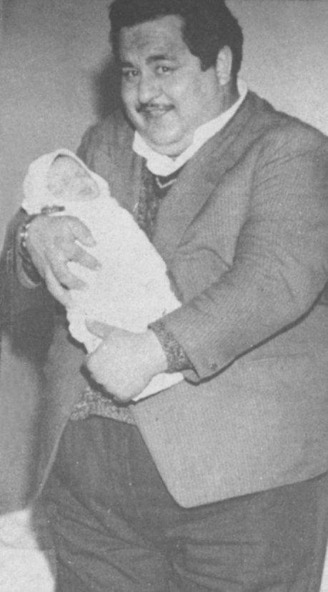 Erdal Tosun ölümünün ikinci yıl dönümü - Erdal Tosun kimdir - biyografisi