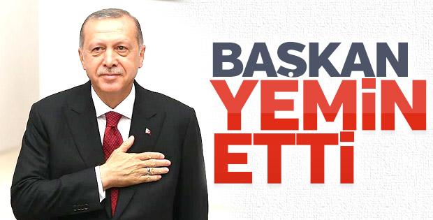Türkiye Cumhuriyeti'nde yeni dönem