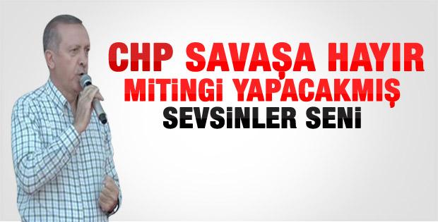 Erdoğan Adıyaman'da konuştu. - izle