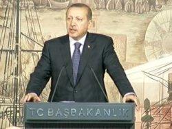 Washington Times yazarına göre Erdoğan'ın başarı sırrı