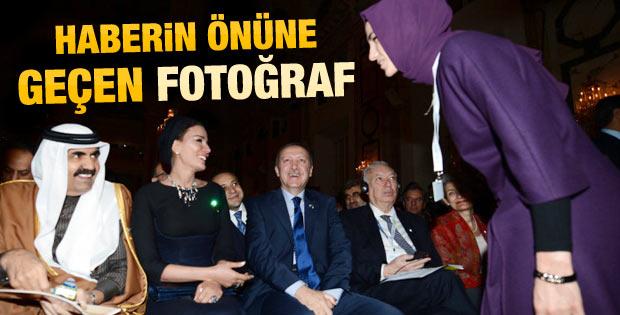 Erdoğan'ın Viyana'daki sözleri gazete manşetlerinde