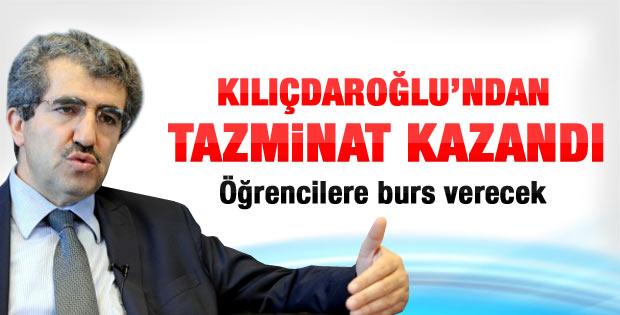 Kılıçdaroğlu yine kaybetti