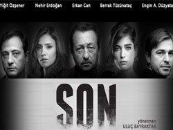 Türk dizisi İsveç televizyonunda