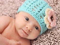 Hamilelik dönemi çocuğun kişilik gelişimini de etkiliyor