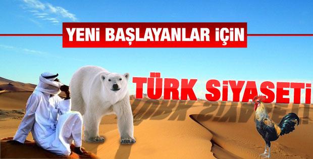 Kılıçdaroğlu'ndan Erdoğan'a horoz ve ayı göndermesi