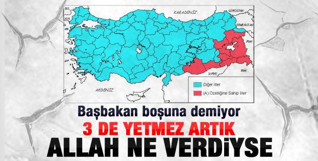 Türkiye'nin doğurganlık hızı araştırması