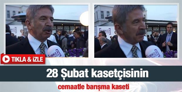 Kırca'nın Türkçe Olimpiyatları'ndaki varlığının anlamı