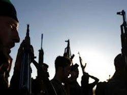 El Nusra'dan IŞİD'e uyarı