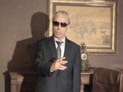 Mehmet Ali Ağca: Ben bir Yahudi'yim