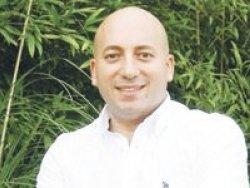 Selim Yuhay: Bir ayda 22 ev yeniliyoruz