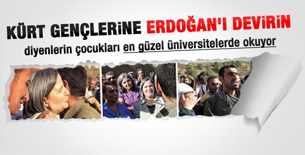 Orhan Miroğlu: Gerilla kıyafeti giy iki dönem vekil ol