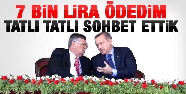 CHP'li Keskin'den Başbakan'a Demirtaş sorusu