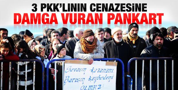 Diyarbakır'daki törene damga vuran fotoğraf