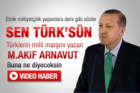 Erdoğan Sabahattin Zaim Üniversitesi açılışında