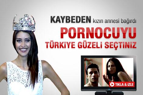 Turk porno film