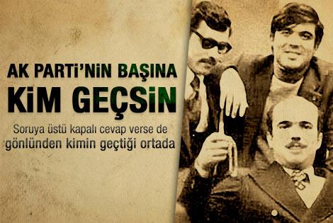 Fehmi Koru'ya canlı yayında zor AK Parti sorusu