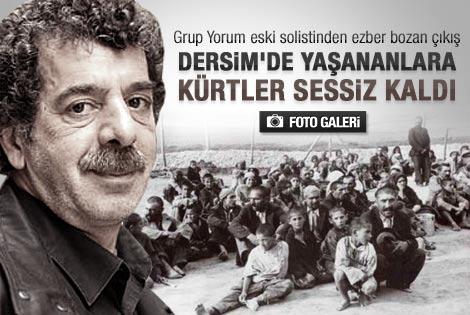 Metin Kahraman: 38 olurken Diyarbakır yürümedi