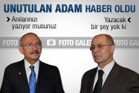 Kılıçdaroğlu ile Sezer sergide buluştu - Foto