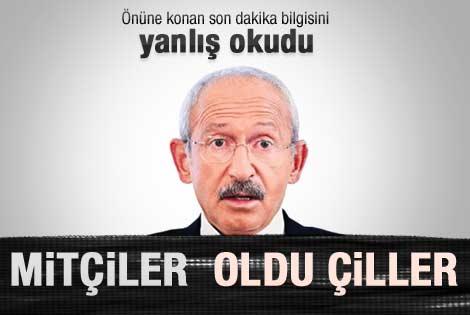 Tansu Çiller'e yakalama kararı çıktı iddiası