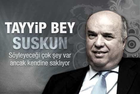 Fehmi Koru: Tayyip Bey'in suskunluğu