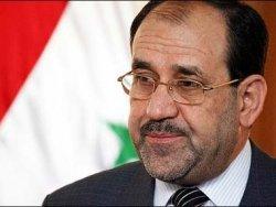 Irak'tan Türkiye'ye Kuzey Irak uyarısı