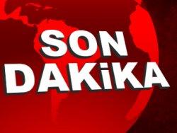Başbakan Erdoğan AK Parti grubunda konuştu