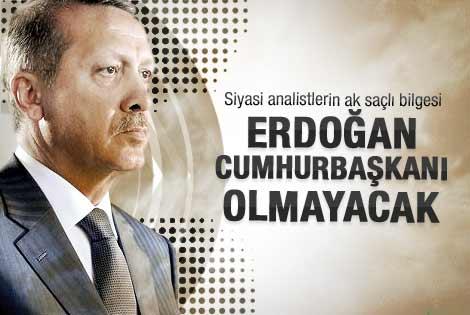Tarhan Erdem: Kürt sorununu Erdoğan çözer