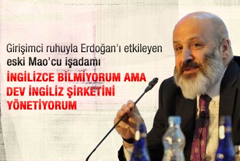 Ethem Sancak'tan samimi itiraf