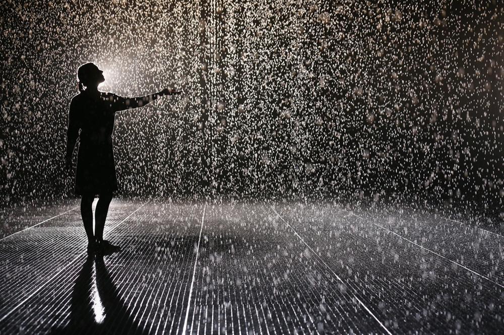Meteoroloji'den sevindirici haber: Yağmur geliyor