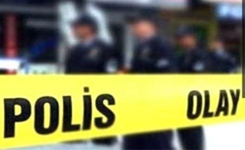 Elazığ'da faili meçhul 3 cinayet