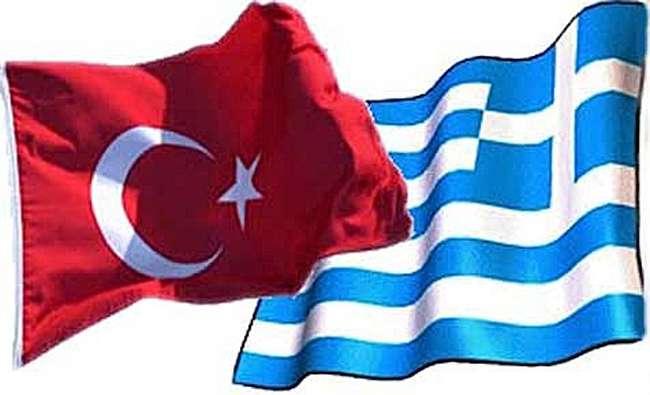 Dışişleri Bakanlığı ile Kıbrıs Rum Kesimi görüşmesi bitti