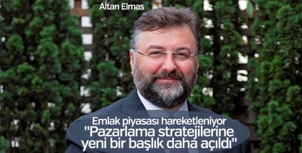 Türkiye genelinde kiralık konutlar zamlandı