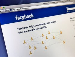 Facebook Türkiye istatistiklerini açıkladı