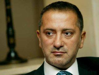 Fatih Altaylı: O anket aynen yayınlandı