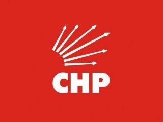 AYM CHP'nin HSYK'yla ilgili başvurusunu reddetti