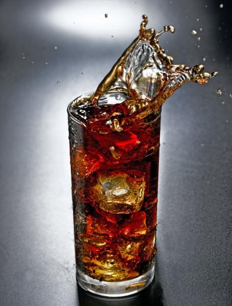 Amerika'da Coca Cola hakkında şaşırtan karar
