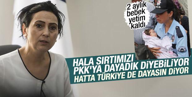Adana'da şehit edilen polislere veda