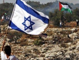 Hamas uluslararası güce karşı