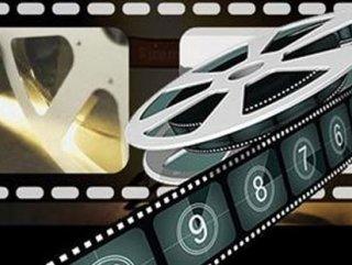 Türkiye sinemada bir rekora imza attı