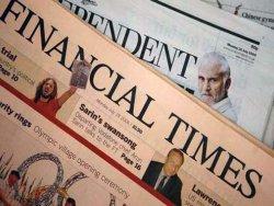 Financial Times: Gülen Cemaati zorlu bir düşman