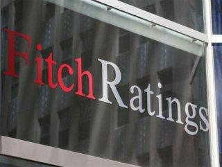 Fitch'ten Türkiye için kredi notu açıklaması