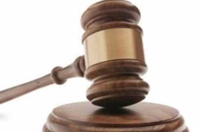 Ergenekon sanıklarından suç duyurusu