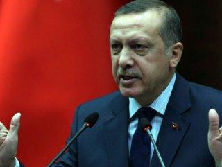 Başbakan Erdoğan'ın doktoru konuştu