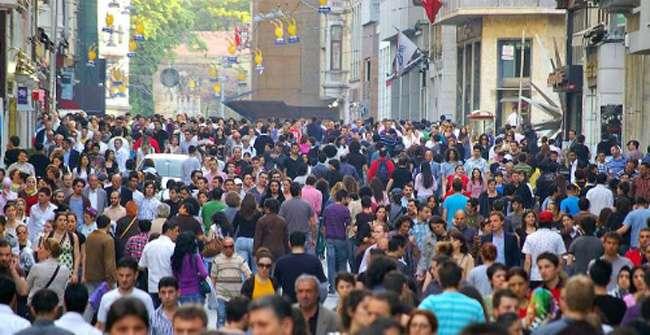 İŞKUR: Adana'da iş beğenmeme sorunu var