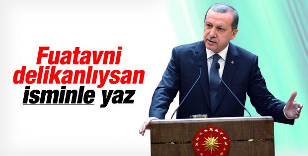 Cumhurbaşkanı Erdoğan Malatya'da konuştu