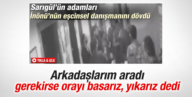 Boysan Yakar: Kimse bizi belediyeden atamaz