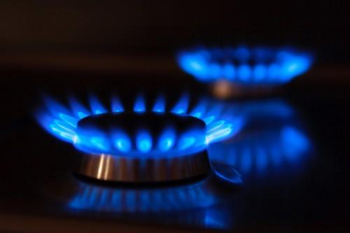 İran'dan doğalgaz açıklaması: Fiyatları düşürebiliriz